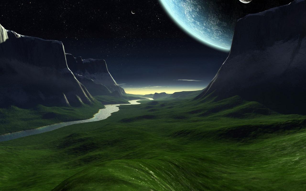 wp-paysage-2975438016f