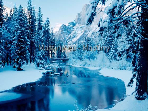 wp-paysage-27390366145